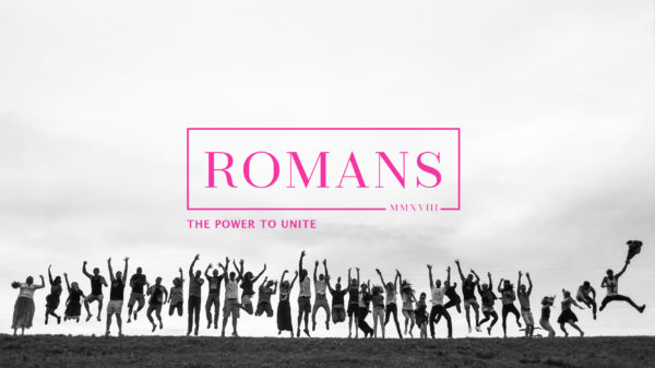 Romans 9 Pt. 2 | Erie Campus Image