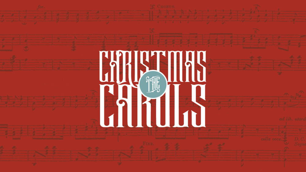 The Christmas Carols